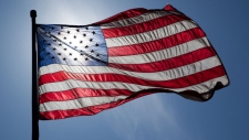 660-american-flag-ap